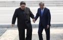 Oda tekinthetünk be Kim Dzsongun országában, ahová eddig soha