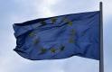 Kiderült, miből gazdálkodik majd az EU