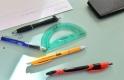 Baj van a magyar iskolákban - egyre több a komoly panasz