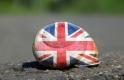 Döcög a brit gazdaság - ennyire aláásta a Brexit?