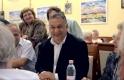Orbán ígért valamit a nyugdíjasoknak