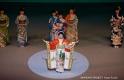 A Nap Képe: így készülnek Magyarország fogadására a tokiói olimpiára