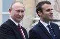 Trump Putyin karjaiba tereli szövetségeseit