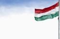 Magyarország nem tud kitörni a korrupció csapdájából