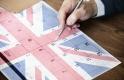 Bárki is lesz az új brit miniszterelnök, durva dolgokra készüljön