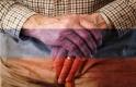 Megemelnék a nyugdíjkorhatárt – 1,5 millióan tilatkoztak
