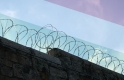 Itt az új határozat: továbbra is fizeti majd a börtönkártérítéseket a kormány