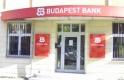 Megbüntették a Budapest Bankot