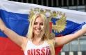 Rájött a világ, hogy jó fejek az oroszok