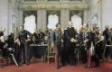 140 éve, hogy Andrássy gróf kiűzte az oroszokat a Balkánról