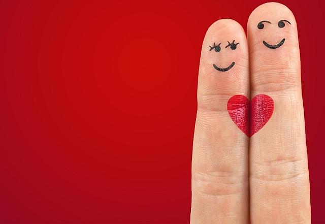 be2 társkereső ügyfélszolgálat hogyan lehet irányítani az érzelmeket randevú közben