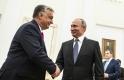 Orbánra megelőző csapást mértek – holnap Putyinnal találkozik