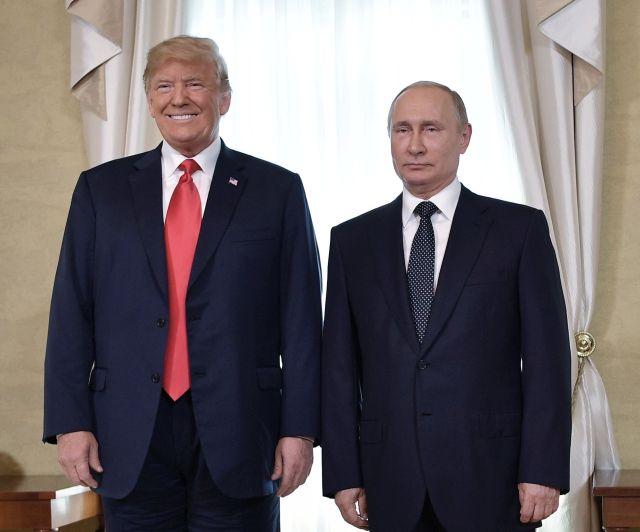 randevú egy orosz ember
