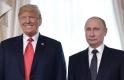 Merkel elárulta, mit gondol a Putyin-Trump találkozóról