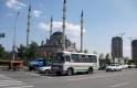 Négy támadás egy nap alatt: megint lecsapott az Iszlám Állam