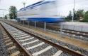 Pénzt öntenek Brüsszelből a balatoni vasútra
