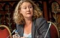 Sargentini megerőszakolásáról fantáziál Bayer Zsolt