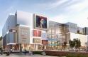 Két év múlva ez lesz Buda legnagyobb bevásárlóközpontja