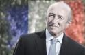 Összekaptak Macronnal, lemond a belügyminiszter