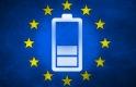 Felvesszük a versenyt: saját akkumulátor gyárat épít az EU