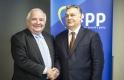 Mi lesz a Fidesz kizárásával? Ezt gondolja Orbán barátja