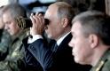 Versenyfutás a világ új kincsesbányájáért: az oroszok időben ébredtek