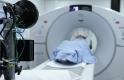 Komoly áttörés az egészségügyben: ilyen lesz a jövő vizsgálata?