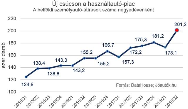 Nyolc éve nem volt ilyen: egy másodperccel hosszabb lesz az év utolsó napja - Privátbankádiosgazda.hu
