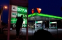 Nagyot drágult a benzin és a dízel