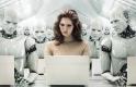 Még az ősszel elkészül a magyar mesterségesintelligencia-akcióterv