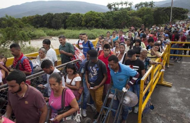 (Fotó: UNHCR)