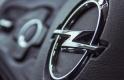 Az Opel körmére néz a rendőrség: folytatódik a dízelbotrány?
