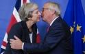 A végtelenségig húznák Nagy-Britannia kilépését az EU-ból