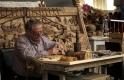 Ismét kísért a későbbi nyugdíjba vonulás réme