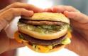 Még mindig telegyógyszerezett marhahúst árul az USA-ban a McDonald's és a Burger King