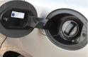 Komoly változás a benzinkutakon – több százezer forint kárt okozhat a figyelmetlenség