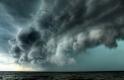 Gyülekeznek a felhők, még a Mészáros-cégek sem tudtak erősödni a fúzió hírére