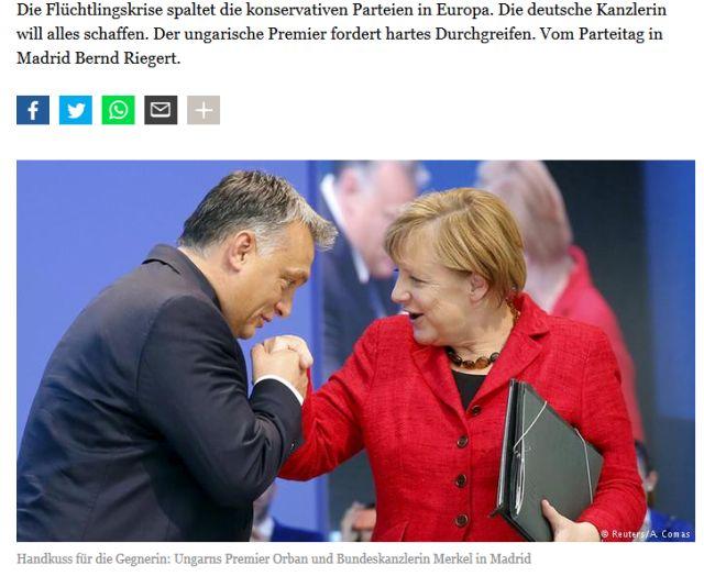 Forrás: Deutsche Welle