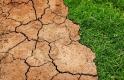 12 évünk maradt - mekkora pusztítást okozna Magyarországon a klímaváltozás?
