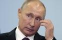 Putyin dührohamot kapott – ízekre szedik az orosz hírszerzést