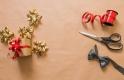 Többet költünk az idei karácsonyra, de mi kerül a fa alá?