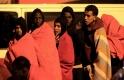 Óriásit esett a menedékkérők száma Magyarországon