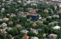 Kiderült, melyek az ország legdrágább és legolcsóbb utcái
