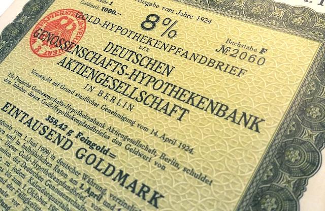 Milyen nyugdíjkötvény lenne a legjobb Magyarországon?
