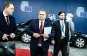 Ma délután dőlhet el Várhelyi sorsa az EP-ben