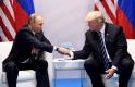 Pénteken találkozik Putyin és Trump