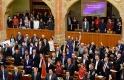 Orbán elmondta, mit gondol a megszavazott rabszolgatörvényről