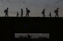 Milliárdokat ad Brüsszel, hogy ne jöjjenek az illegális bevándorlók