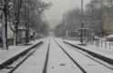 Belepte a hó Magyarországot – meddig tart ki a fehérség?