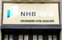 Újabb 1 hónapos jegybanki stop az NHB-betétekre